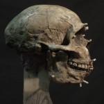 Neanderthal04