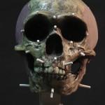 Neanderthal06