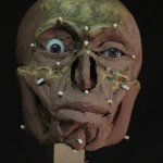 Neanderthal12