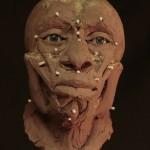 Neanderthal16