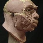 Neanderthal18