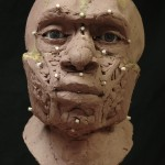 Neanderthal19