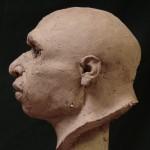 Neanderthal20