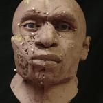 Neanderthal21