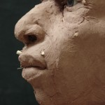 Neanderthal22