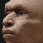 Neanderthal23