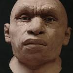 Neanderthal24