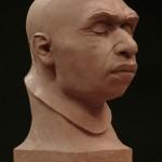 Neanderthal26