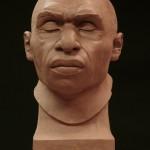Neanderthal27