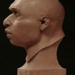Neanderthal28